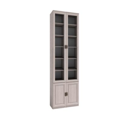 MONTPELLIER Шкаф для книг 11