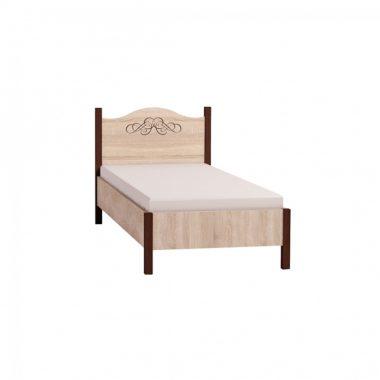 ADELE 5 Кровать (900)