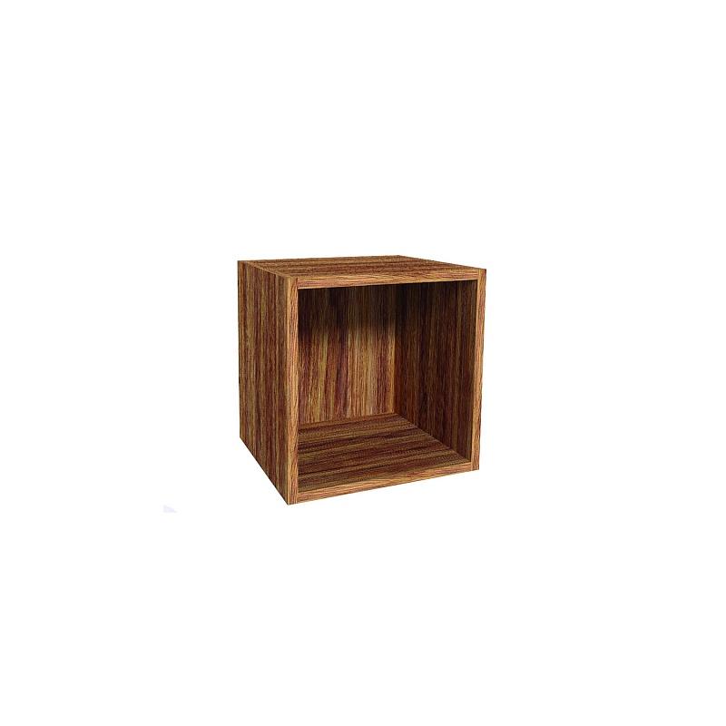 HYPER Куб 1