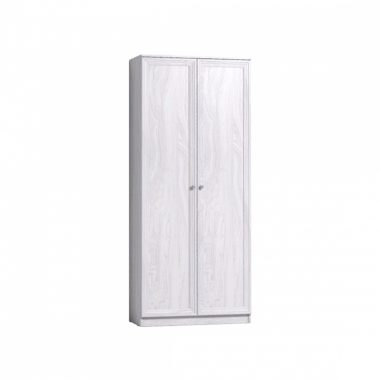 PAOLA 11 Шкаф для одежды