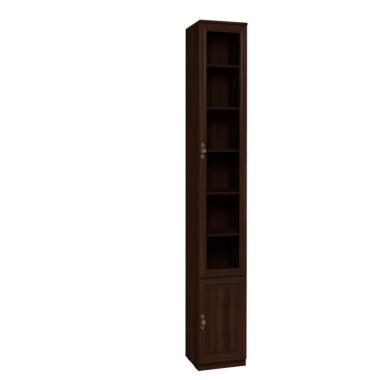 MONTPELLIER Шкаф для книг 9