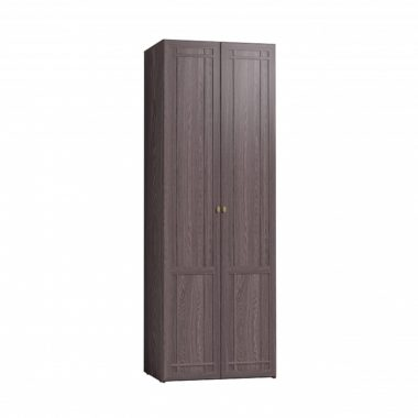 Sherlock 62 Шкаф для одежды