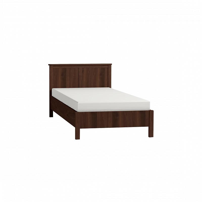 Sherlock 45 Кровать (900)