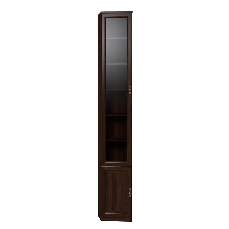 MONTPELLIER Шкаф для книг  7