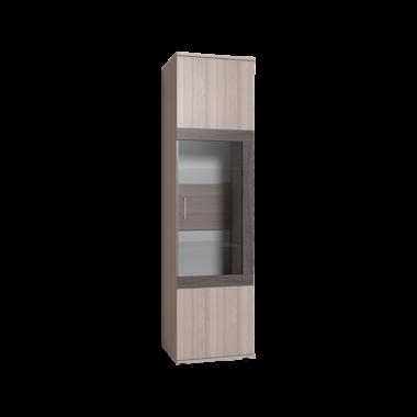Maiolica 13 Шкаф для посуды + ФАСАД