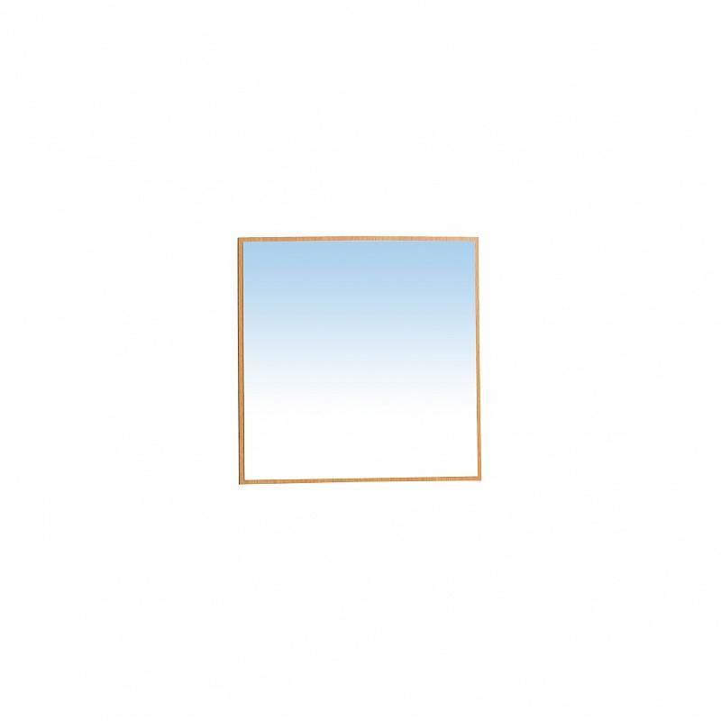 Комфорт Зеркало навесное 35