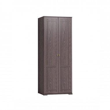 Sherlock 12 Шкаф для одежды