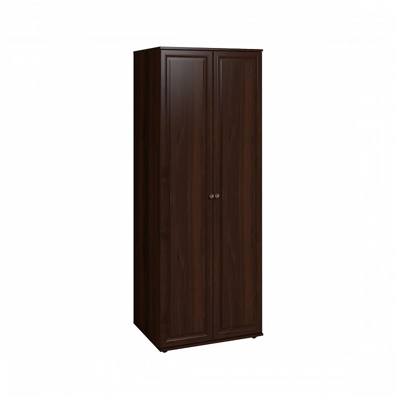 Montpellier Шкаф для одежды 3