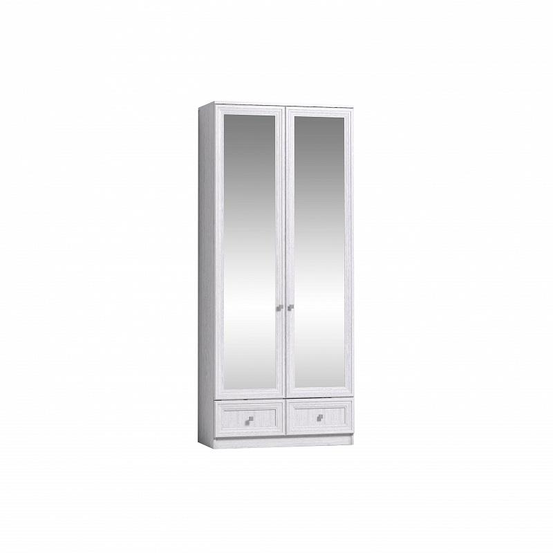 PAOLA 74 Шкаф для одежды и белья Зеркало