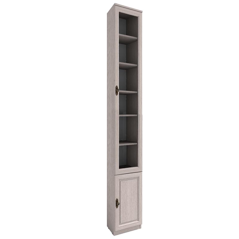 MONTPELLIER Шкаф для книг 12