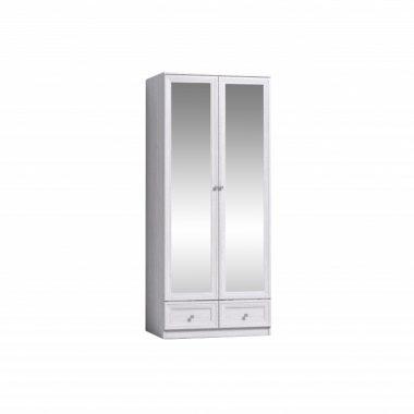 PAOLA 73 Шкаф для одежды и белья Зеркало