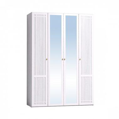 Sherlock 60 Шкаф для одежды и белья