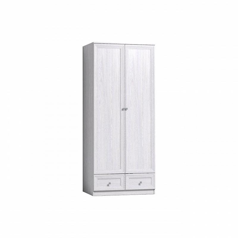 PAOLA 71 Шкаф для одежды и белья Стандарт