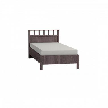 Sherlock 50 Кровать Люкс (900)