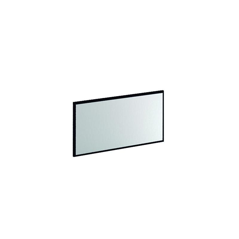 Hyper Зеркало навесное 1
