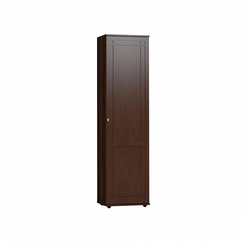 Sherlock 71 Шкаф для одежды и белья + ФАСАД Правый