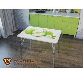 Столы «Яблоки»