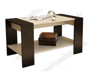 Журнальный стол Стол «Квадро»