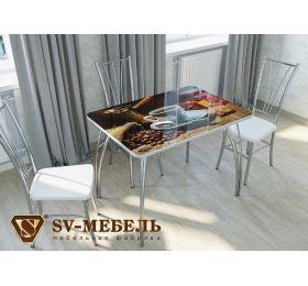 Столы «Кофе»