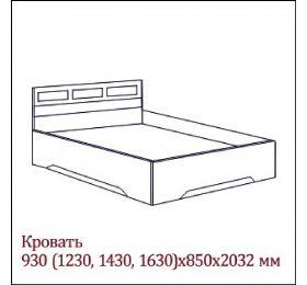 """""""Эдем-2"""" «Эдем-2» 1,4 м."""