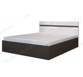 """""""Ненси"""" Кровать «Ненси» 1,6м."""