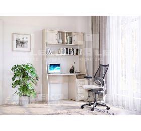 Компьютерные столы «Лотта 8»
