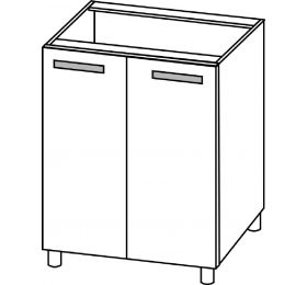 """Прованс"" SV-Мебель С600"