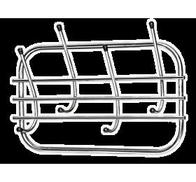 Вешалка «Лимба»