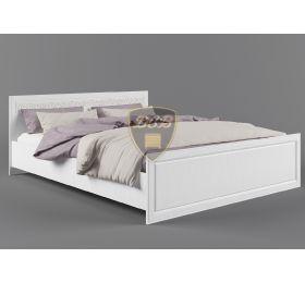 """Diamante"" Кровать 1.6 «Diamante»"