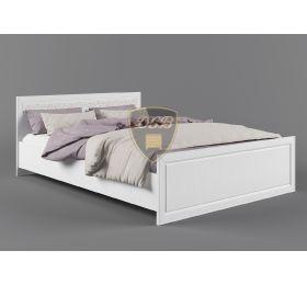 """Diamante"" Кровать 1.4 «Diamante»"