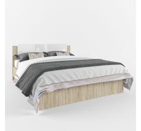 """""""Софи"""" Кровать 1.6 «Софи»"""