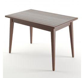 Столы «Мустанг»