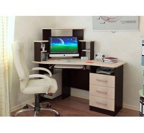 Компьютерные столы «Каспер»