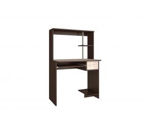 Компьютерные столы «Дебют»