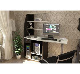 Компьютерные столы «Скай» NEW