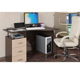 Компьютерные столы «Лорд» NEW