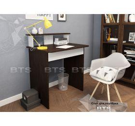 Компьютерные столы Стол для ноутбука