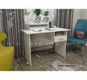Компьютерные столы Парта «Практик-1»