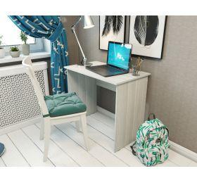 Компьютерные столы Парта «Практик-2»
