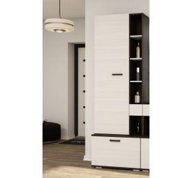 Комбинированный Шкаф «Инес»