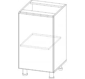 """""""Лофт"""" SV-Мебель С450"""