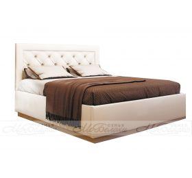 Кровать 1,4-1,8 м. «Версаль» под ПМ