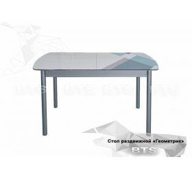 Столы «Геометрик»