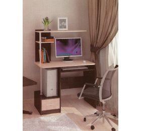 Компьютерные столы Стол компьютерный №2