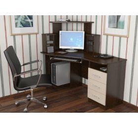 Компьютерные столы Стол компьютерный №3