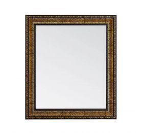 """Версаль"" RAUS Зеркало ВР-407 «Версаль»"