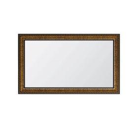 """Версаль"" RAUS Зеркало ВР-408 «Версаль»"