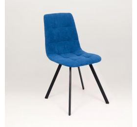Кресла, стулья «Джексон»
