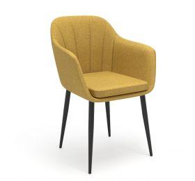 Кресла, стулья «Диор»